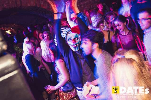 Halloween-Party-2018-Festung-Mark_036_(c)_Sarah-Lorenz.jpg
