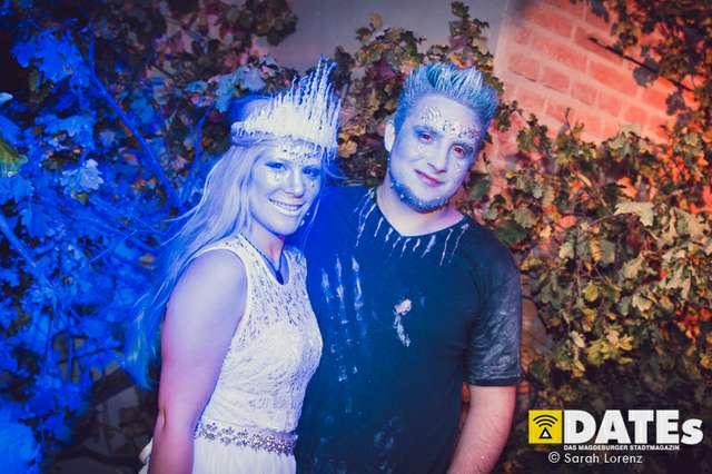 Halloween-Party-2018-Festung-Mark_043_(c)_Sarah-Lorenz.jpg