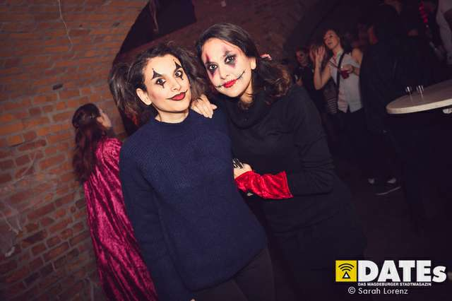 Halloween-Party-2018-Festung-Mark_048_(c)_Sarah-Lorenz.jpg