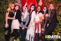 Halloween-Party-2018-Festung-Mark_026_(c)_Sarah-Lorenz.jpg