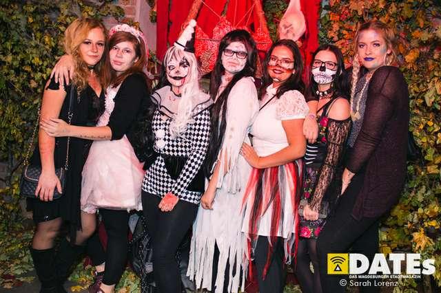 Halloween-Party-2018-Festung-Mark_026_(c)_Sarah-Lorenz.jpg