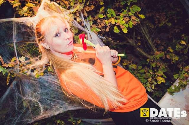 Halloween-Party-2018-Festung-Mark_047_(c)_Sarah-Lorenz.jpg