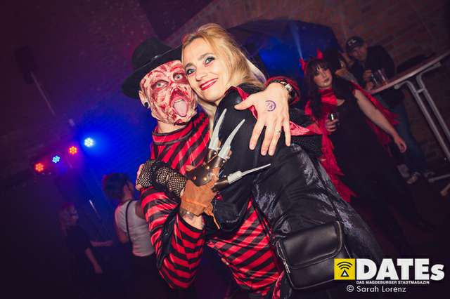 Halloween-Party-2018-Festung-Mark_046_(c)_Sarah-Lorenz.jpg
