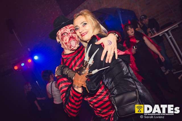 Halloween-Party-2018-Festung-Mark_046_(c)_Sarah-Lorenz.jpg