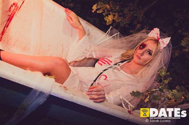 Halloween-Party-2018-Festung-Mark_051_(c)_Sarah-Lorenz.jpg