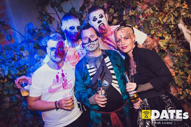 Halloween-Party-2018-Festung-Mark_056_(c)_Sarah-Lorenz.jpg