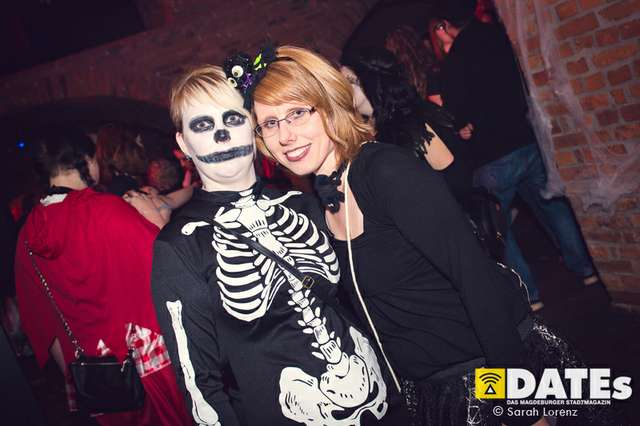 Halloween-Party-2018-Festung-Mark_031_(c)_Sarah-Lorenz.jpg