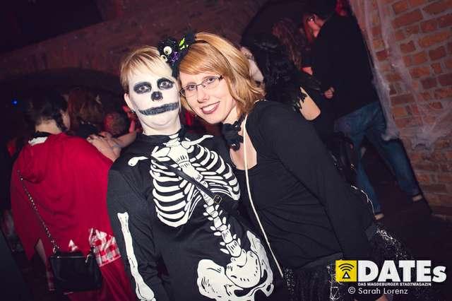 Halloween-Party-2018-Festung-Mark_031_(c)_Sarah-Lorenz.jpg