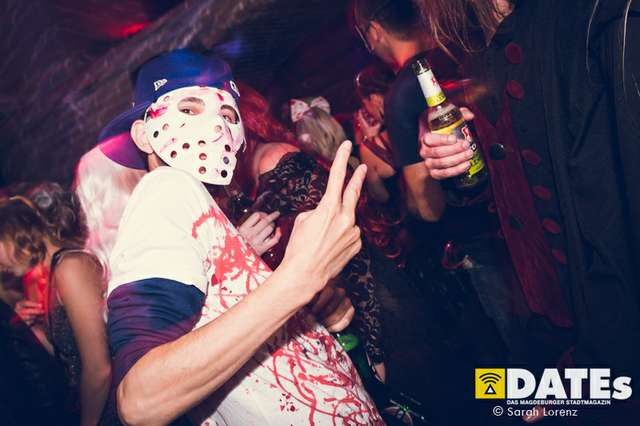 Halloween-Party-2018-Festung-Mark_060_(c)_Sarah-Lorenz.jpg
