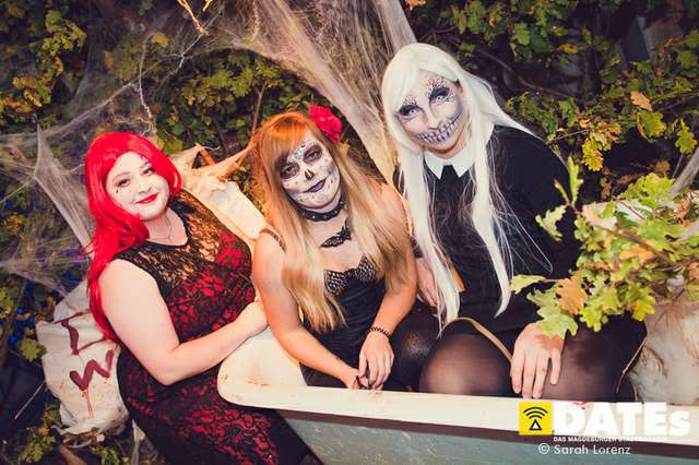 Halloween-Party-2018-Festung-Mark_029_(c)_Sarah-Lorenz.jpg