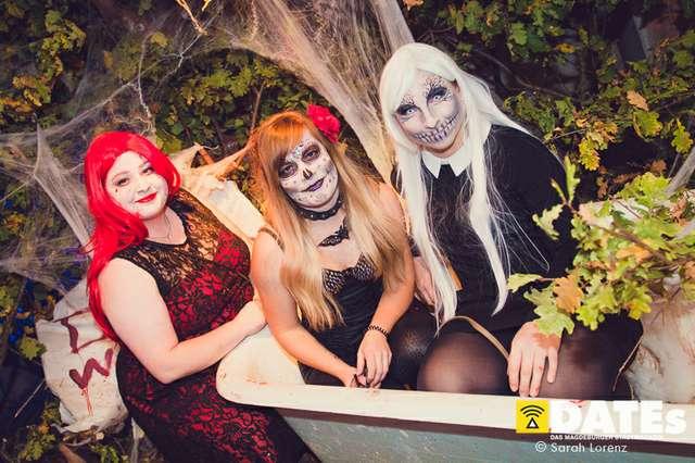 Halloween-Party-2018-Festung-Mark_029_(c)_Sarah-Lorenz.jpg