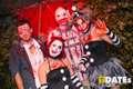 Halloween-Party-2018-Festung-Mark_001_(c)_Sarah-Lorenz.jpg
