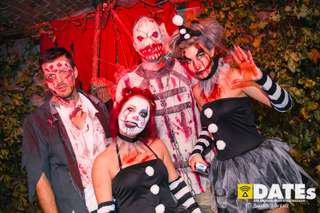 Halloween-Party-2018-Festung-Mark_001_(c)_Sarah-Lorenz.jpg