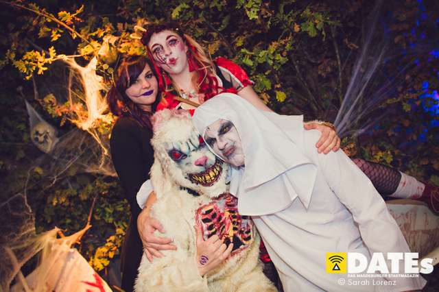 Halloween-Party-2018-Festung-Mark_002_(c)_Sarah-Lorenz.jpg