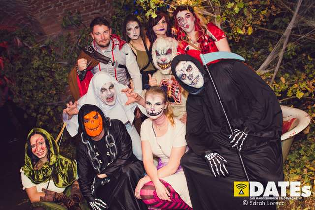 Halloween-Party-2018-Festung-Mark_004_(c)_Sarah-Lorenz.jpg