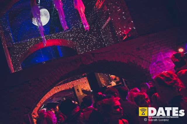 Halloween-Party-2018-Festung-Mark_005_(c)_Sarah-Lorenz.jpg