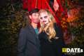Halloween-Party-2018-Festung-Mark_006_(c)_Sarah-Lorenz.jpg