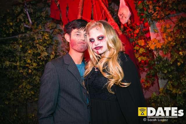 Halloween-Party-2018-Festung-Mark_006_(c)_Sarah-Lorenz.jpg