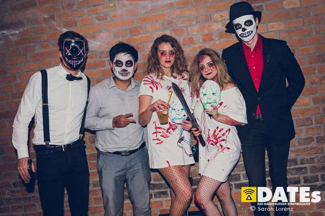 Halloween-Party-2018-Festung-Mark_008_(c)_Sarah-Lorenz.jpg