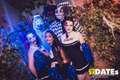 Halloween-Party-2018-Festung-Mark_009_(c)_Sarah-Lorenz.jpg