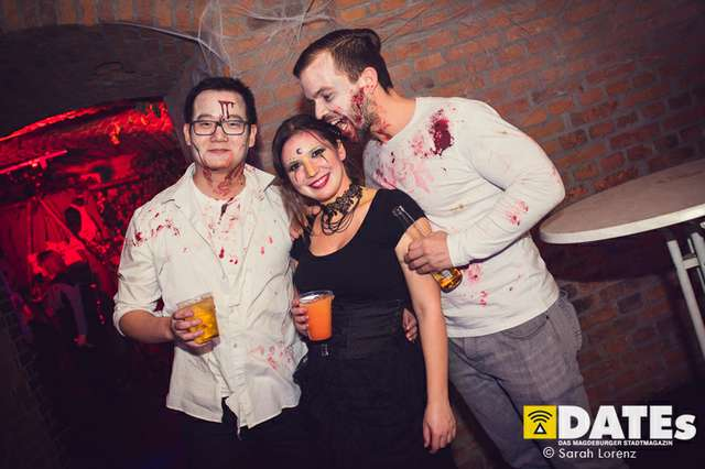 Halloween-Party-2018-Festung-Mark_010_(c)_Sarah-Lorenz.jpg