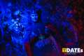 Halloween-Party-2018-Festung-Mark_011_(c)_Sarah-Lorenz.jpg