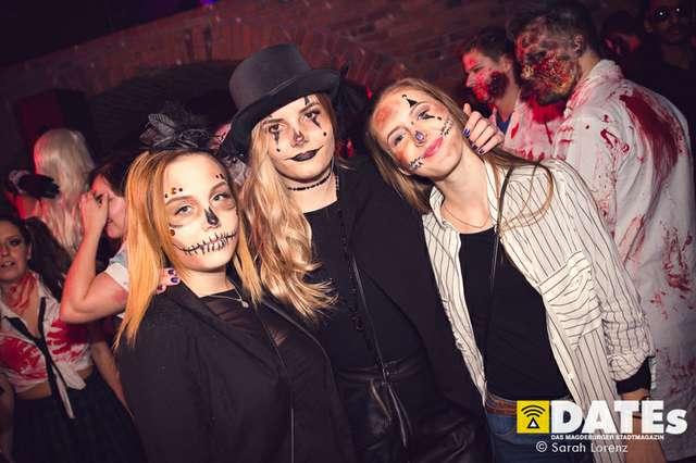 Halloween-Party-2018-Festung-Mark_013_(c)_Sarah-Lorenz.jpg