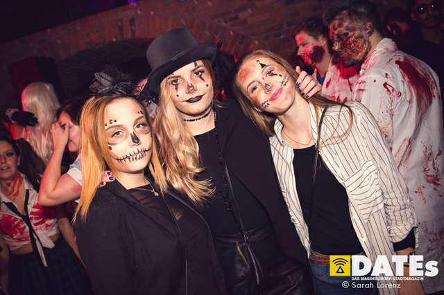 Halloween-Party-2018-Festung-Mark_013_(c)_Sarah-Lorenz.jpg