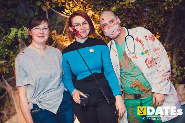 Halloween-Party-2018-Festung-Mark_014_(c)_Sarah-Lorenz.jpg