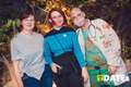 Halloween-Party-2018-Festung-Mark_014_(c)_Sarah-Lorenz.jpg