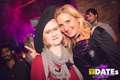 Halloween-Party-2018-Festung-Mark_016_(c)_Sarah-Lorenz.jpg