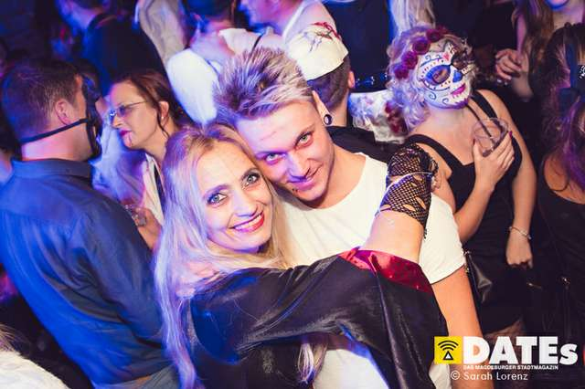 Halloween-Party-2018-Festung-Mark_017_(c)_Sarah-Lorenz.jpg