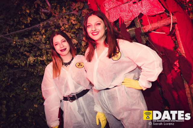 Halloween-Party-2018-Festung-Mark_019_(c)_Sarah-Lorenz.jpg
