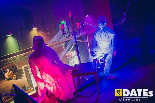 Halloween-Party-2018-Festung-Mark_020_(c)_Sarah-Lorenz.jpg