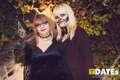 Halloween-Party-2018-Festung-Mark_023_(c)_Sarah-Lorenz.jpg