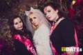 Halloween-Party-2018-Festung-Mark_024_(c)_Sarah-Lorenz.jpg