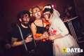 Halloween-Party-2018-Festung-Mark_025_(c)_Sarah-Lorenz.jpg