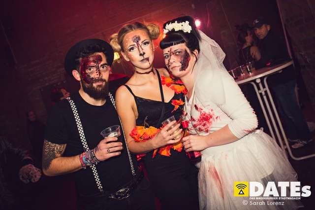 Halloween-Party-2018-Festung-Mark_025_(c)_Sarah-Lorenz.jpg