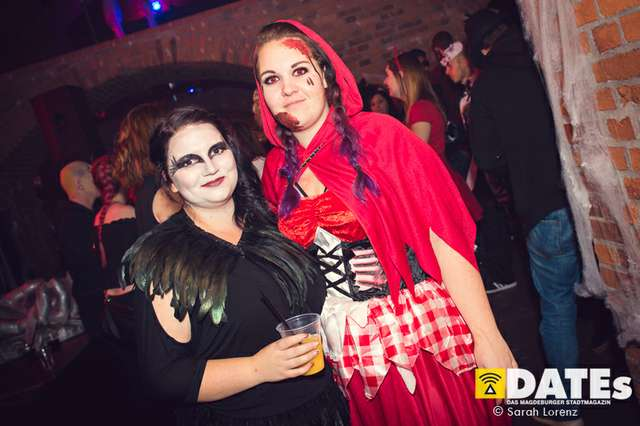 Halloween-Party-2018-Festung-Mark_027_(c)_Sarah-Lorenz.jpg