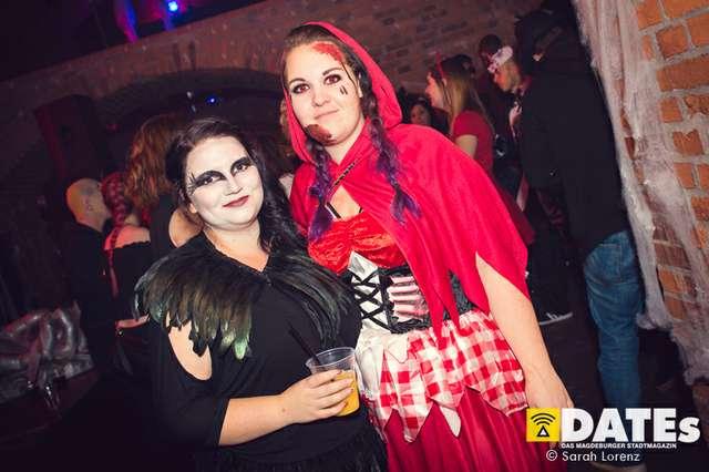 Halloween-Party-2018-Festung-Mark_027_(c)_Sarah-Lorenz.jpg