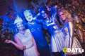 Halloween-Party-2018-Festung-Mark_030_(c)_Sarah-Lorenz.jpg