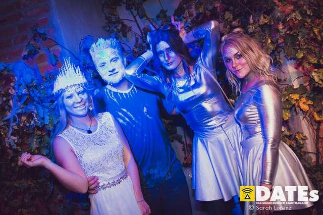 Halloween-Party-2018-Festung-Mark_030_(c)_Sarah-Lorenz.jpg