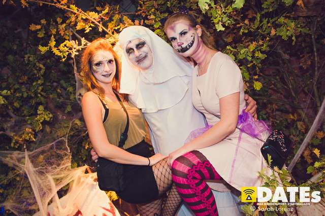 Halloween-Party-2018-Festung-Mark_032_(c)_Sarah-Lorenz.jpg