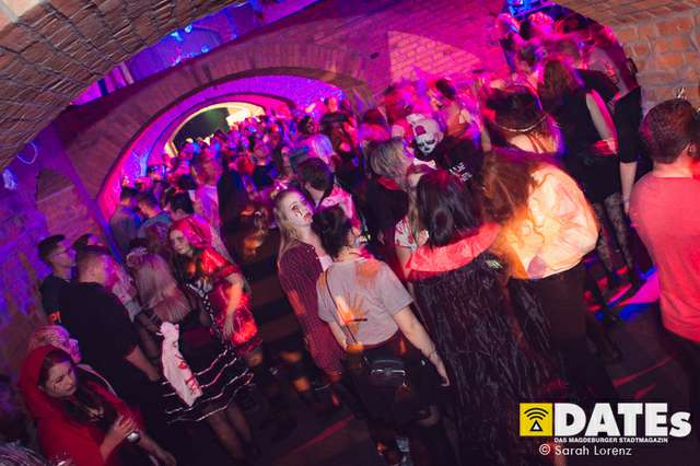 Halloween-Party-2018-Festung-Mark_034_(c)_Sarah-Lorenz.jpg