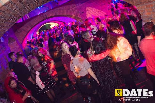 Halloween-Party-2018-Festung-Mark_034_(c)_Sarah-Lorenz.jpg