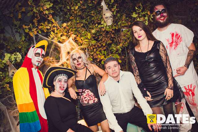 Halloween-Party-2018-Festung-Mark_035_(c)_Sarah-Lorenz.jpg