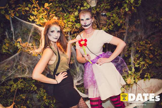 Halloween-Party-2018-Festung-Mark_037_(c)_Sarah-Lorenz.jpg
