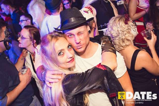 Halloween-Party-2018-Festung-Mark_039_(c)_Sarah-Lorenz.jpg