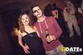 Halloween-Party-2018-Festung-Mark_040_(c)_Sarah-Lorenz.jpg