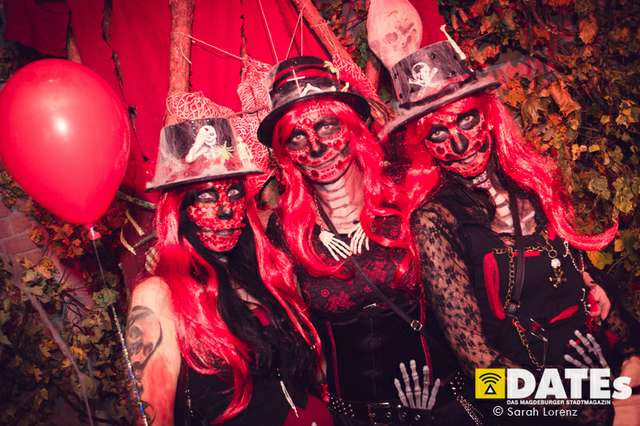 Halloween-Party-2018-Festung-Mark_041_(c)_Sarah-Lorenz.jpg